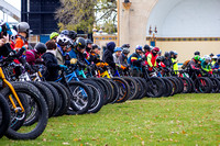 Global Fatbike Day 2016
