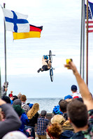 Copper Harbor Trails Fest 2014